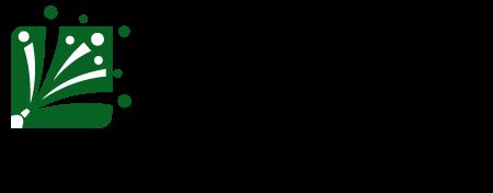 Fox Valley Sandblasting & Powdercoating Logo